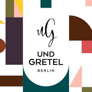 UndGretel_Logo_farbig